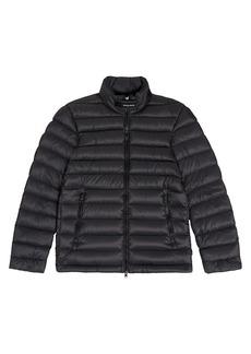 Woolrich Eco Bering Down Puffer Jacket