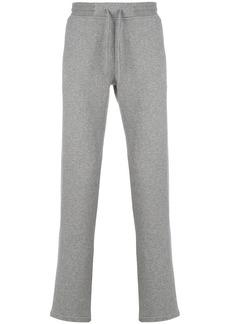 Woolrich slim-fit sweatpants