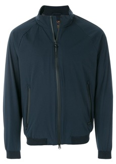 Woolrich Southbay bomber jacket