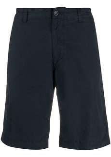 Woolrich tailored shorts