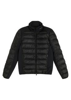 Woolrich Tech Graphene Puffer Jacket