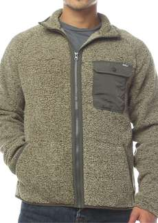 Woolrich Men's Woodland Jacket