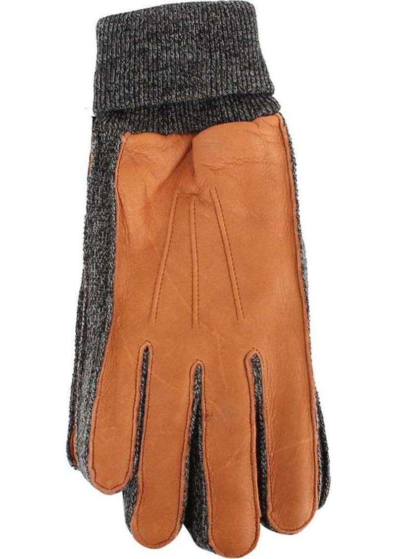 Woolrich Men's Dockhand Glove