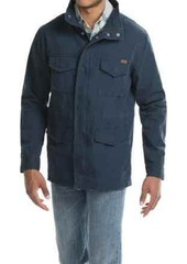 Woolrich Changing Lanes Jacket (For Men)