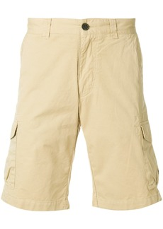 Woolrich chino shorts - Nude & Neutrals