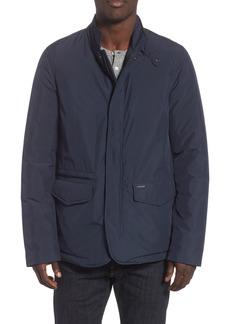 Woolrich City Down Jacket