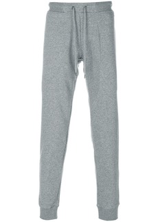 Woolrich classic track pants - Grey