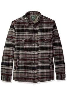 Woolrich en's Oxbow Bend Shirt Jac  edium