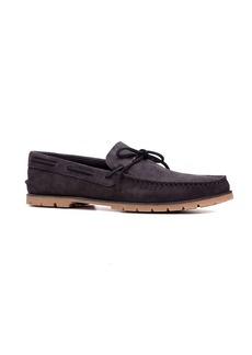 Woolrich Footwear Men's Lake House Shoe