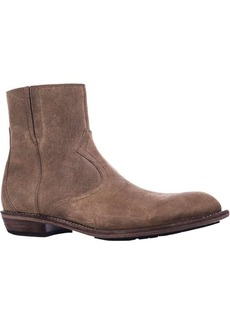 Woolrich Footwear Men's Bulldogger Boot
