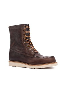 Woolrich Footwear Men's Speculator Boot