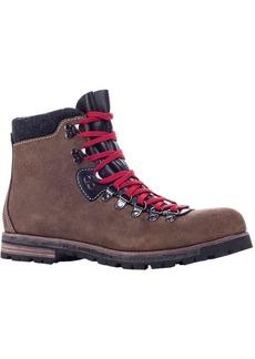 Woolrich Footwear Men's Packer Boot