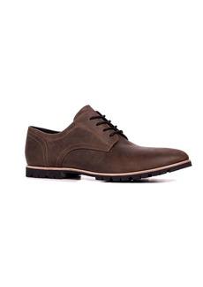 Woolrich Footwear Men's Adams Boot