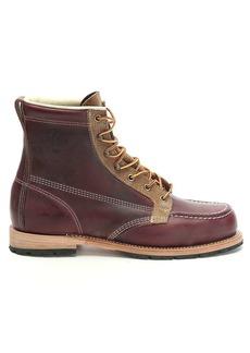 Woolrich Footwear Men's Woodsman Boot