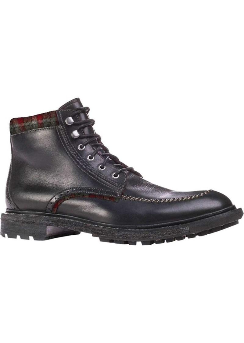Woolrich Footwear Men's Woodwright Boot