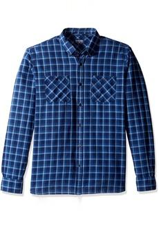 Woolrich John Rich & Bros.. Men's Shirt  L