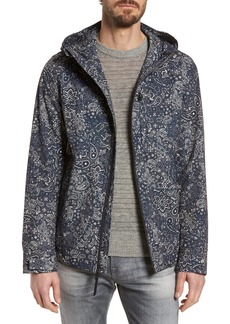 Woolrich John Rich & Bros. Southbay Jacket