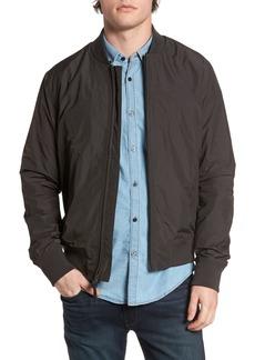 Woolrich John Rich Shore Bomber Jacket