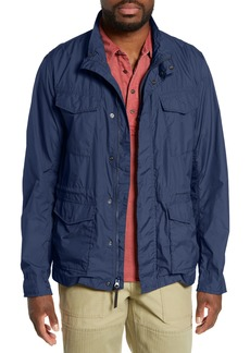 Woolrich Light Travel Jacket