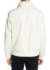 09089a87c Woolrich Woolrich Mallard Bomber Jacket | Outerwear