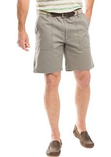 Woolrich Men's Milestone Short