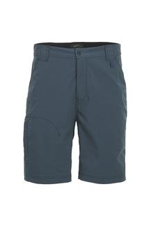 Woolrich Men's Outdoor Modern Fit Short