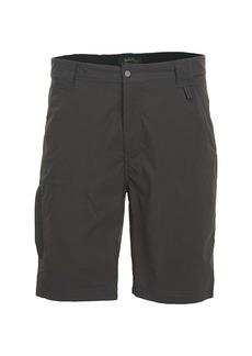 Woolrich Men's Outdoor Short