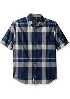 Woolrich Men's Pepper Creek Shirt