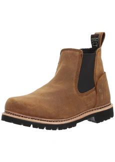 Woolrich Men's Skookum Chelsea Boot