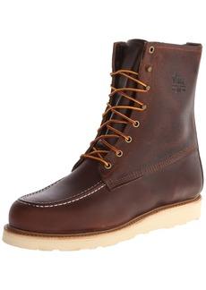 Woolrich Men's Speculator Boot