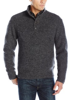 Woolrich Men's The Sweater  arge