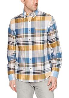 Woolrich Men's Timberline Long Sleeve Shirt