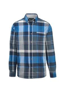 Woolrich Men's Timberline LS Shirt