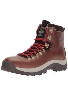 Woolrich Men's Trail Stomper Winter Boot