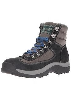 Woolrich Men's Treehugger Winter Boot
