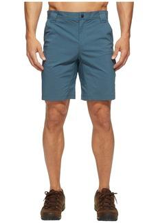 Woolrich Outdoors Shorts