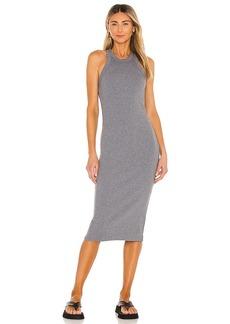 WSLY The Rivington Dress