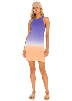 WSLY The Rivington Weekend Dress