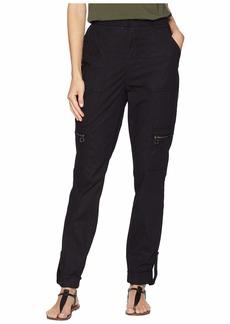 XCVI Bentley Pants