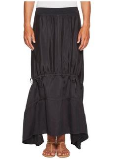 XCVI Fatima Skirt