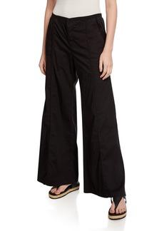 XCVI Glenna Wide Leg Pants