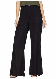 XCVI Holden Pants
