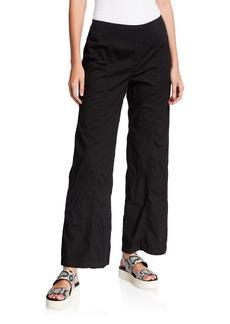 XCVI Hyacinth Wide Leg Pants
