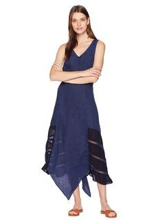 XCVI Jacee Dress