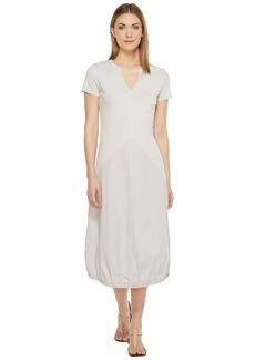 XCVI Libbie Dress