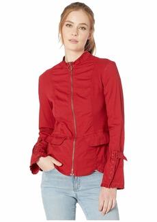 XCVI Lilian Jacket