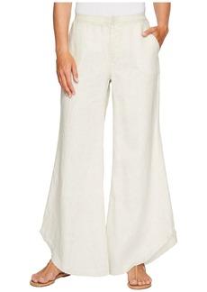 XCVI Linen Kenzo Pants