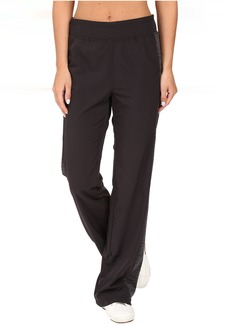Movement by XCVI Ashland Pants