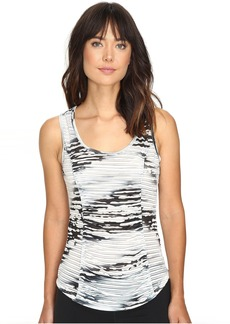 Movement by XCVI Chantilly Tank Top