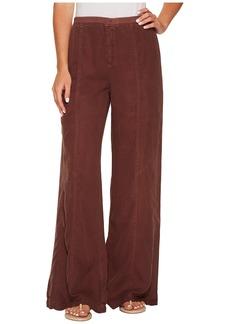 XCVI Torrid Pants